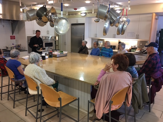 Briarwood-Needham-Senior-Center-Cooking-with-Tom-Michalski-2