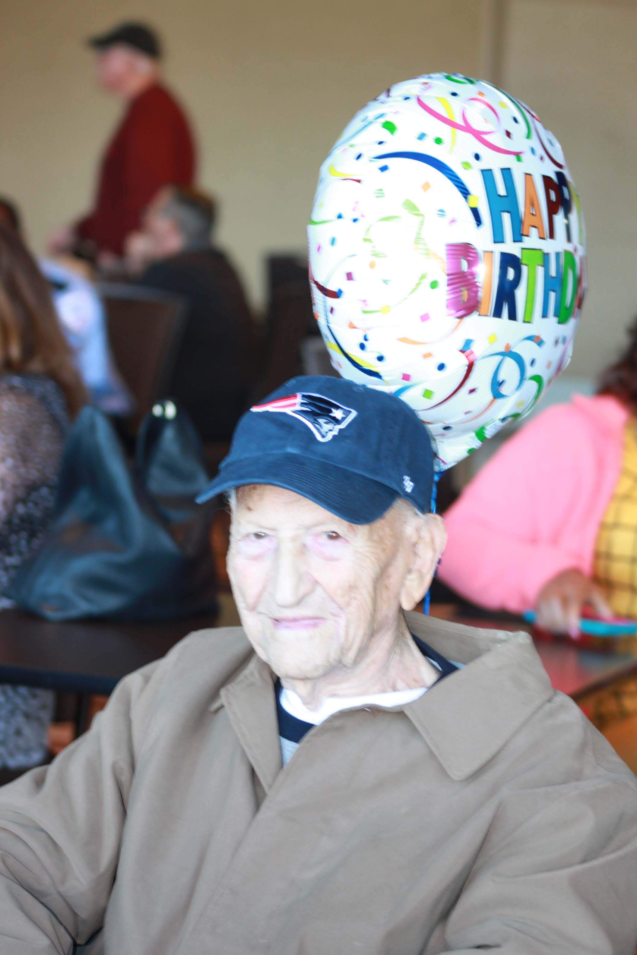 Briarwood-Jerome-Paris-102-Birthday-11