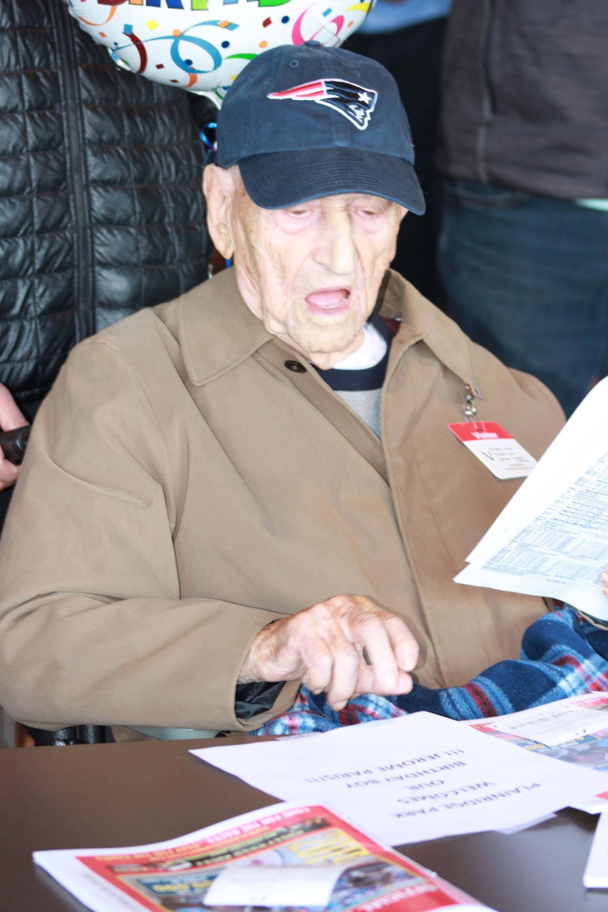 Briarwood-Jerome-Paris-102-Birthday-8