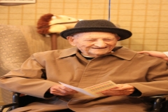Briarwood-Jerome-Paris-102-Birthday-1