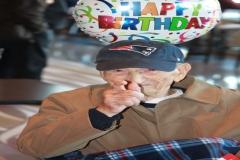 Briarwood-Jerome-Paris-102-Birthday-13