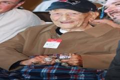 Briarwood-Jerome-Paris-102-Birthday-18