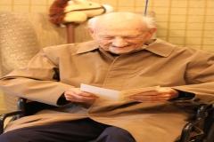 Briarwood-Jerome-Paris-102-Birthday-3