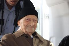 Briarwood-Jerome-Paris-102-Birthday-5